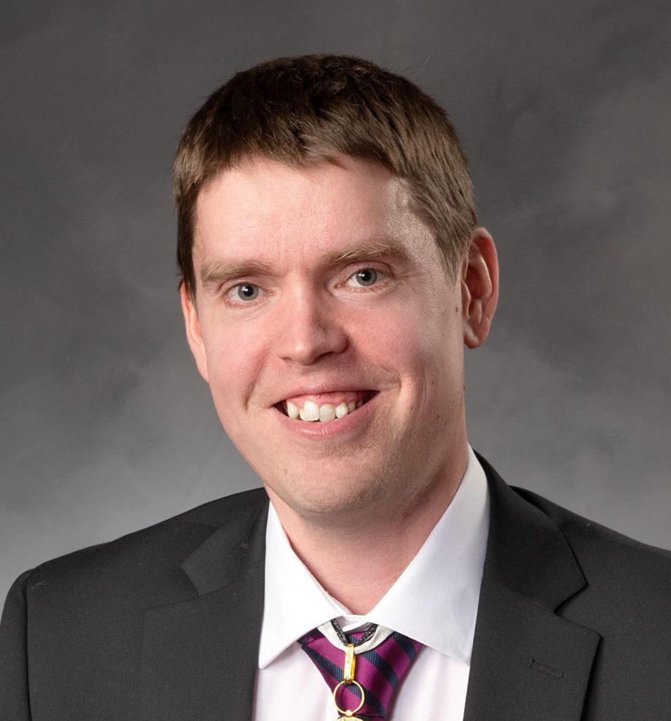 Antti Ruokonen